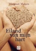 Bekijk details van Eiland van mijn hart