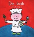 Bekijk details van De kok