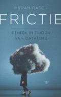 Bekijk details van Frictie