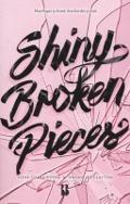 Bekijk details van Shiny broken pieces