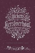 Bekijk details van Dickens' kerstverhaal