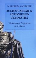 Bekijk details van Julius Caesar & Antonius en Cleopatra