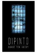 Bekijk details van Dipinto