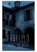 Bekijk details van Fratello