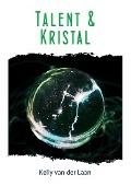 Bekijk details van Talent & kristal
