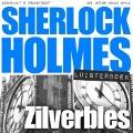 Bekijk details van Zilverbles