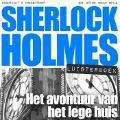 Bekijk details van Sherlock Holmes - Het avontuur van het lege huis