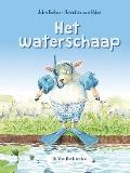 Bekijk details van Het waterschaap