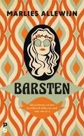 Bekijk details van Barsten