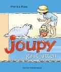 Bekijk details van Joupy gaat jutten