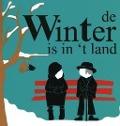 Bekijk details van De winter is in 't land