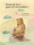 Bekijk details van Basja de beer gaat sterren plukken