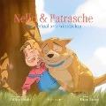 Bekijk details van Nello en Patrasche