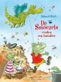 Bekijk details van De Smoezels vinden een huisdier