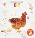 Bekijk details van De levensloop van een kip