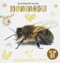 Bekijk details van De levensloop van de honingbij