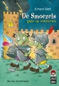 Bekijk details van De Smoezels gaan op schoolreis