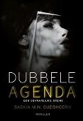 Bekijk details van Dubbele agenda
