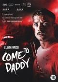 Bekijk details van Come to daddy