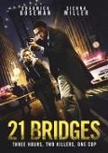 Bekijk details van 21 bridges
