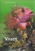 Vissen in Zeeland