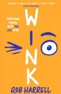 Bekijk details van Wink