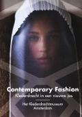 Bekijk details van Contemporary Fashion