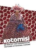 Bekijk details van Kotomisi