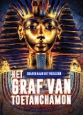 Bekijk details van Het graf van Toetanchamon