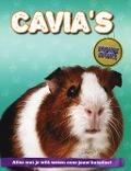 Bekijk details van Cavia's