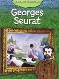 Bekijk details van Georges Seurat