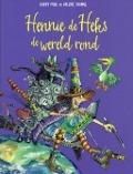 Bekijk details van Hennie de Heks de wereld rond