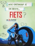 Bekijk details van Hoe ontwerp je de beste... fiets? In 10 stappen