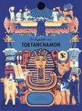 Bekijk details van De legende van Toetanchamon