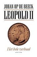 Bekijk details van Leopold II