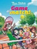 Bekijk details van Game, set, match