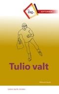 Bekijk details van Tulio valt