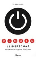 Bekijk details van Remote leiderschap