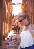 Bekijk details van Mikayla on Tour