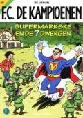 Bekijk details van Supermarkske en de 7 dwergen