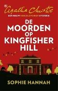 Bekijk details van De moorden op Kingfisher Hill