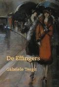 Bekijk details van De Effingers