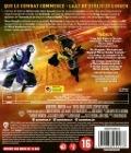 Bekijk details van Mortal kombat legends