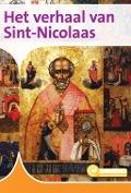 Bekijk details van Het verhaal van Sint-Nicolaas