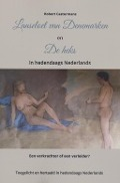 Bekijk details van Lanseloet van Denemarken en De heks in hedendaags Nederlands