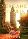Bekijk details van Vergane glorie