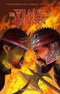 Bekijk details van De wraak van Bernan