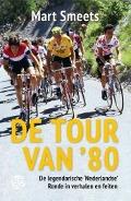 Bekijk details van De Tour van '80