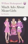 Bekijk details van William Shakespeare's Much ado about mean girls
