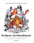 Bekijk details van De Baron von Münchhausen